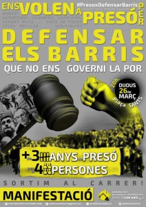 cartell_defensemelsbarris (2)