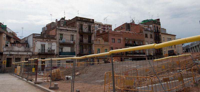 carrer Burgos3