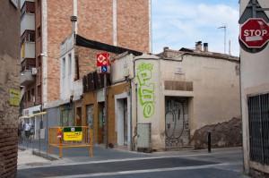 carrer Riera de Tena_Burgos2