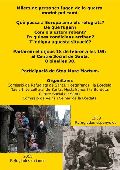 20160208 Acte Refugiats SHB